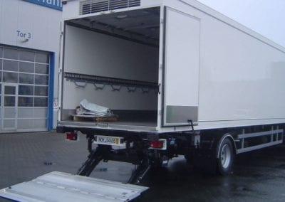 Drobimex-2-620x370