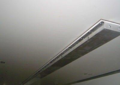 Heizungssystem-klein-3-620x370