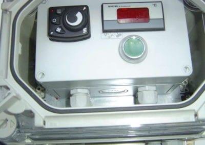 Heizungssystem-klein-5-620x370