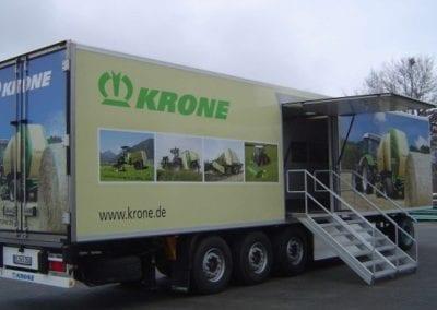 Krone-Messe-2-620x370