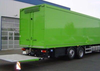 LSL-2-620x370