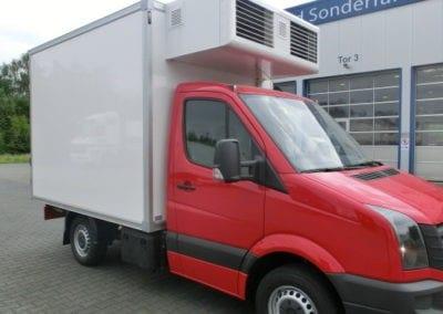 Spernbauer-1-620x370
