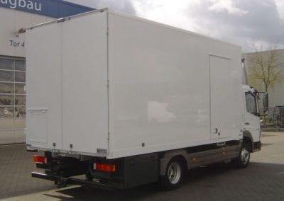 Wessendorf-2-620x370