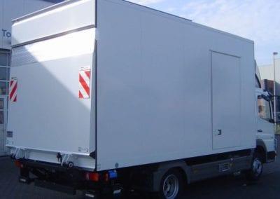 Wulff-2-620x370