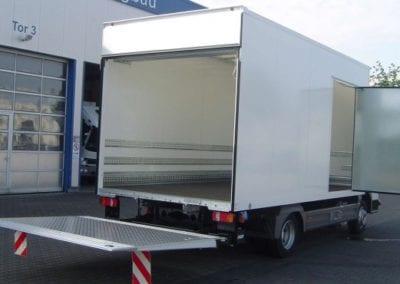 Wulff-3-620x370